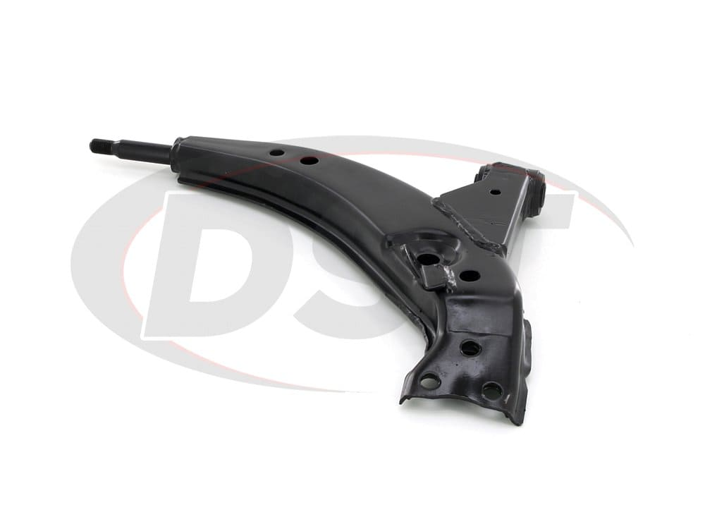 moog-rk640808 Front Control Arm - Lower Position Passenger Side