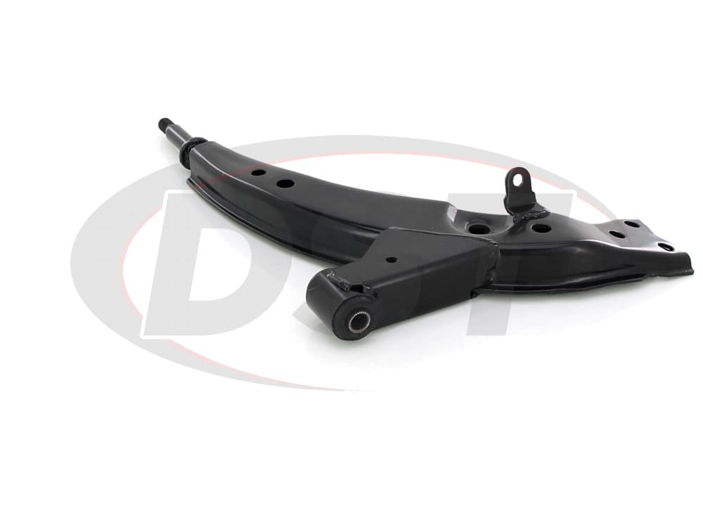 moog-rk640809 Front Lower Control Arm - Passenger Side