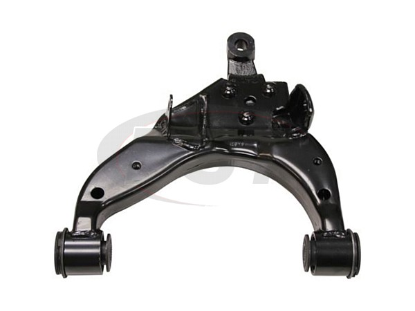 moog-rk640891 Front Lower Control Arm - Passenger Side