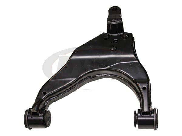 moog-rk640892 Front Lower Control Arm - Driver Side