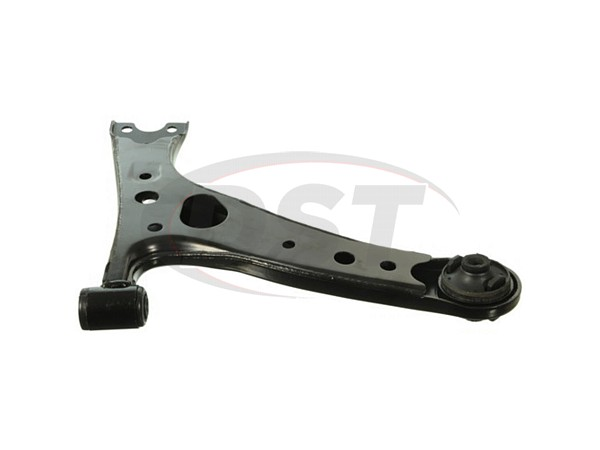 moog-rk640958 Front Lower Control arm - Driver Side