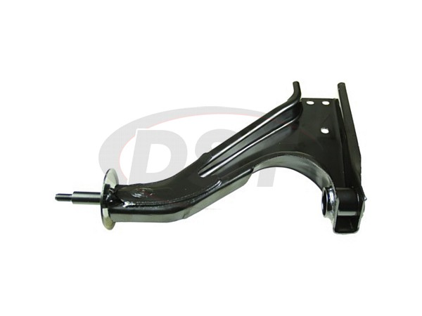 moog-rk640969 Front Lower Control arm - Passenger Side