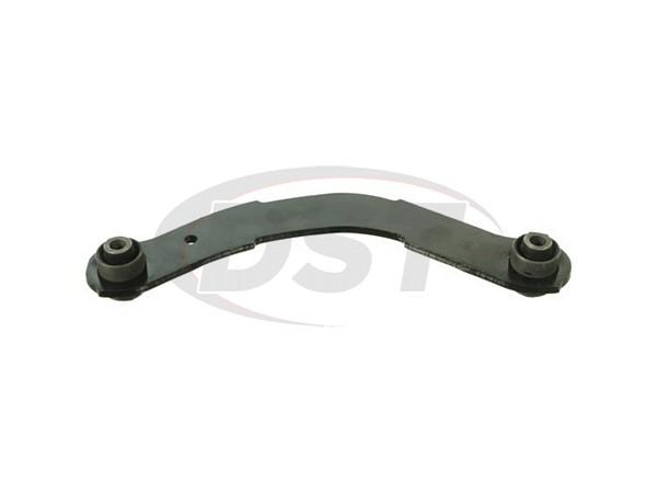 MOOG-RK640993 Rear Upper Control arm