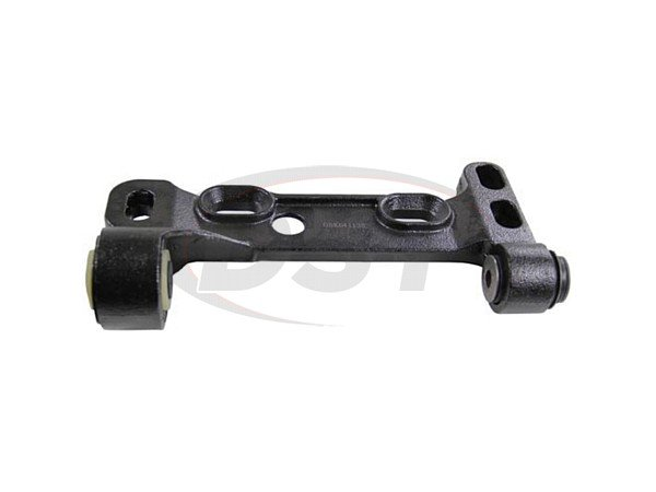 moog-rk641135 Front Lower Control Arm Support Bracket - Passenger Side