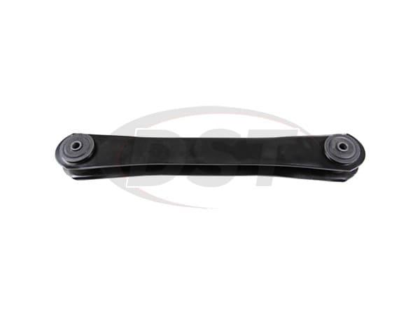 moog-rk641139 Front Upper Control Arm