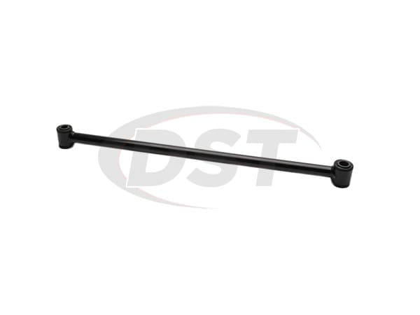 moog-rk641205 Rear Lower Control Arm