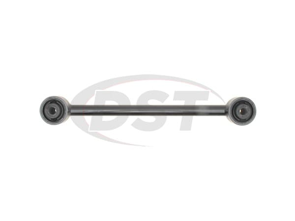 acura cl 2002 Rear Lower Control Arm - Forward Position