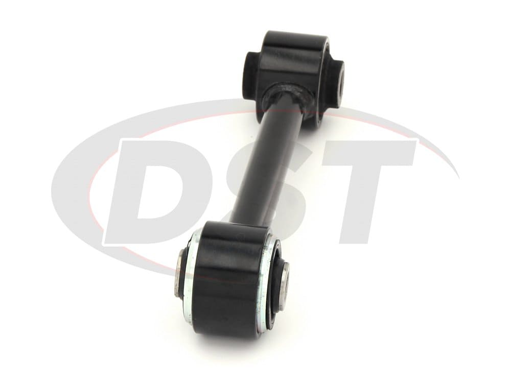 moog-rk641226 Rear Lower Control Arm - Forward Position