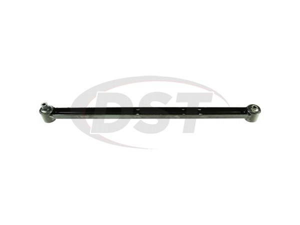 MOOG-RK641276 Rear Control Arm