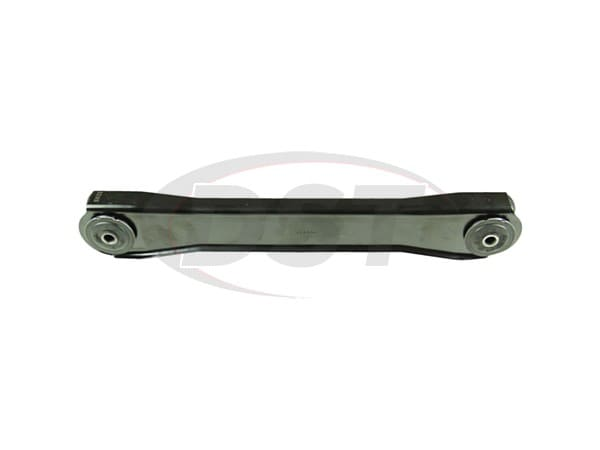 moog-rk641285 Front Upper Control Arm - Dana 44 Axle