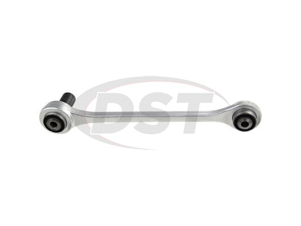Rear Control Arm and Ball Joint Assembly