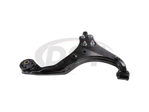 moog-rk641338 Front Lower Control Arm - Driver Side