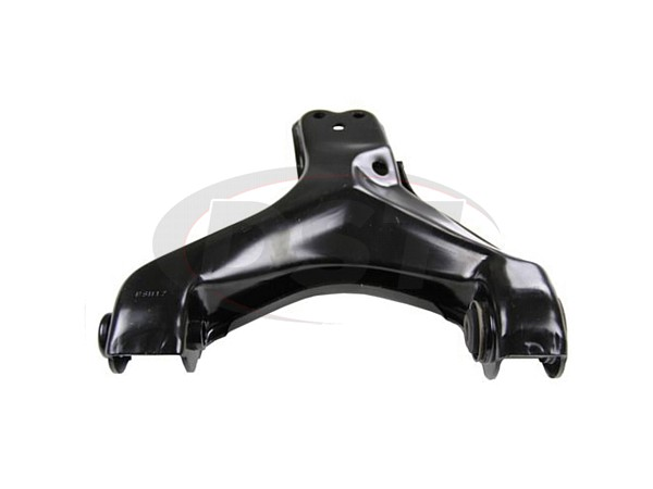 moog-rk641464 Front Lower Control Arm - Passenger Side