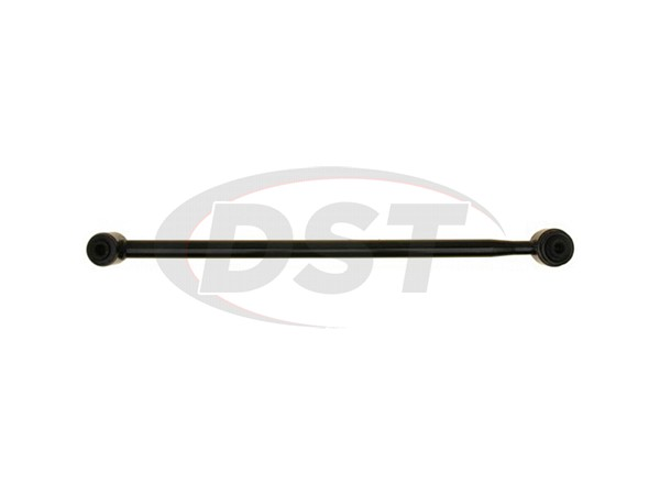 MOOG-RK641473 Rear Upper Control Arm