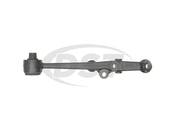 moog-rk641523 Front Lower Control Arm - Forward Position - Driver Side