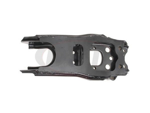 MOOG-RK641527 Front Lower Control Arm and Ball Joint - Passenger Side