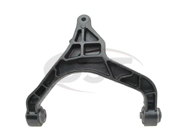 moog-rk641559 Front Lower Control Arm - Passenger Side