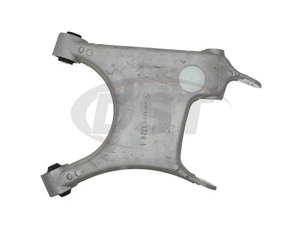 MOOG-RK641640 Rear Lower Control Arm - Passenger Side