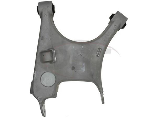 MOOG-RK641640 Rear Lower Control Arm - Passenger Side