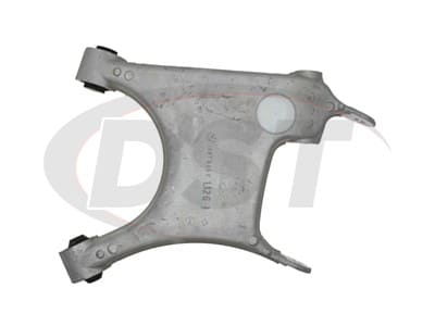 Moog Rear Control Arms for 525i