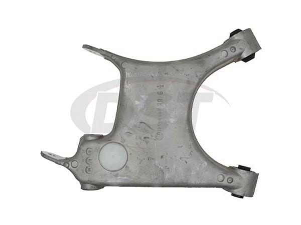 MOOG-RK641641 Rear Lower Control Arm - Passenger Side