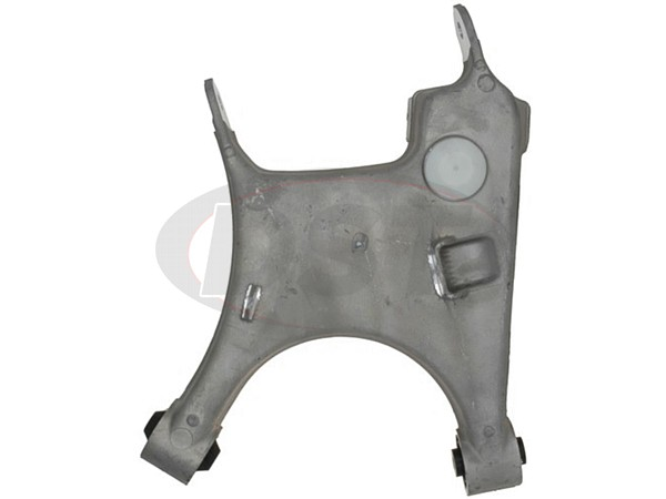 MOOG-RK641641 Rear Lower Control Arm - Passenger Side
