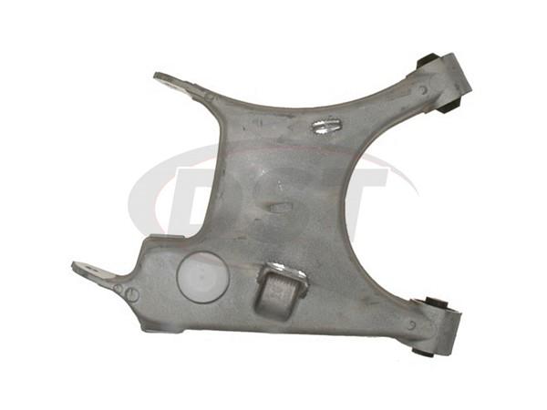 MOOG-RK641642 Rear Lower Control Arm - Driver Side