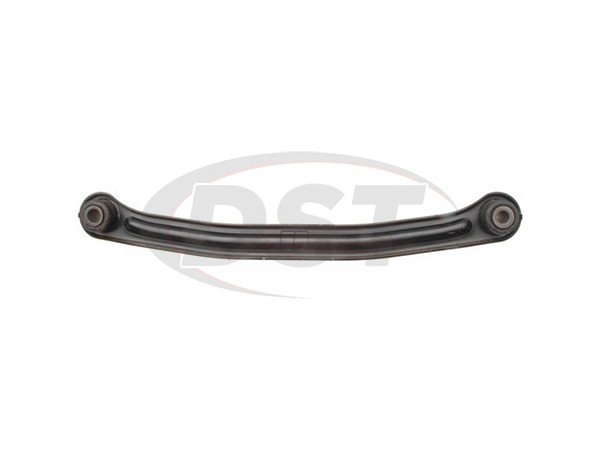 MOOG-RK641678 Rear Lower Control Arm - Front Position - Passenger Side