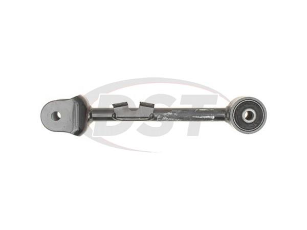 MOOG-RK641683 Rear Upper Control Arm - Forward Position - Driver Side