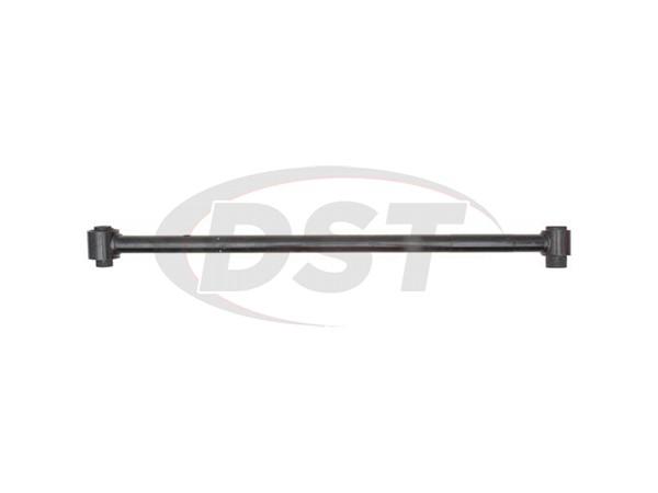 MOOG-RK641699 Rear Lower Control Arm - Forward Position - Passenger Side