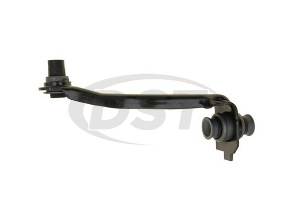 Front Upper Control Arm - Passenger Side