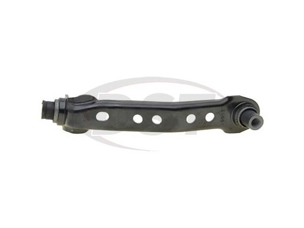 moog-rk641724 Front Upper Control Arm - Driver Side