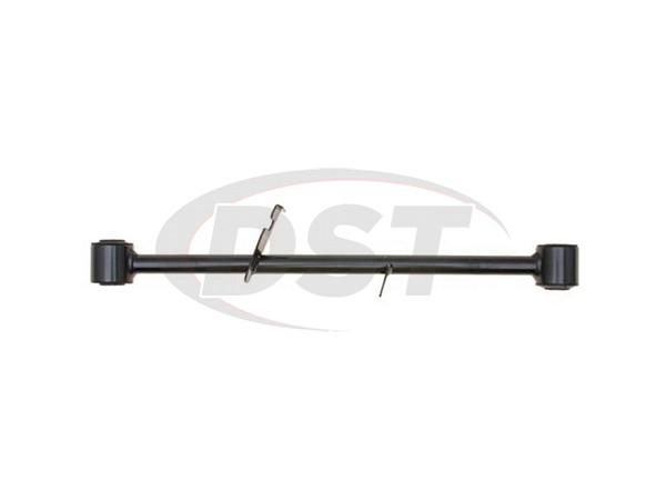 MOOG-RK641727 Rear Lower Control Arm - Forward Position - Driver Side