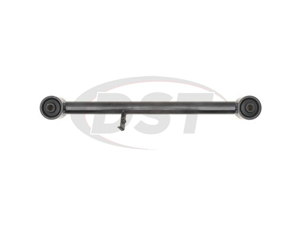 MOOG-RK641733 Rear Lower Control Arm - Passenger Side
