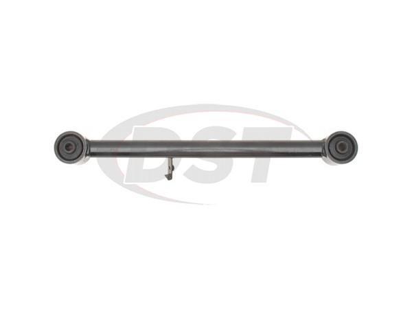 MOOG-RK641734 Rear Lower Control Arm - Driver Side