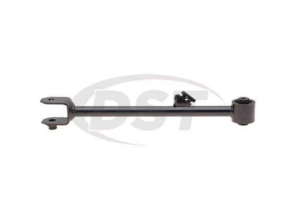 moog-rk641748 Rear Lower Control Arm - Passenger Side Forward Position