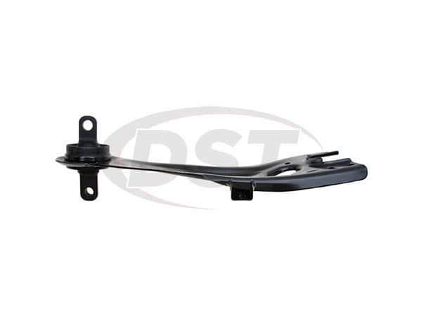 moog-rk641757 Rear Lower Control Arm - Front Position
