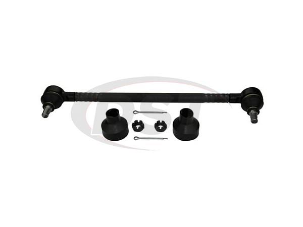 moog-rk641767 Rear Lower Rearward Control Arm