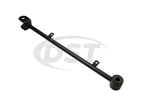 moog-rk641768 Rear Lower Control Arm - Forward Position