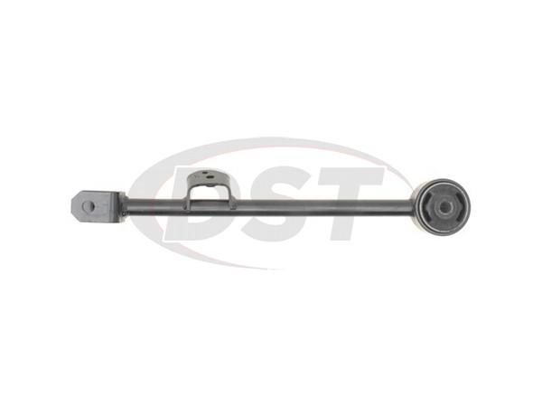MOOG-RK641771 Rear Upper Control Arm - Rearward Position