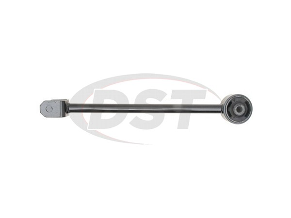 MOOG-RK641771 Rear Upper Control Arm - Rearward Position