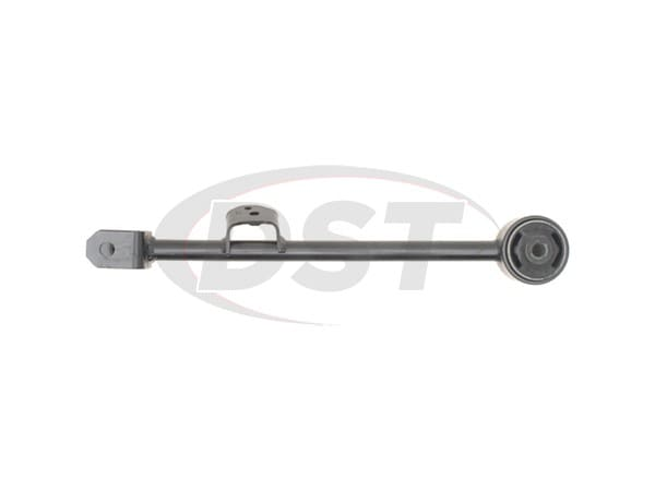 acura cl 2002 Rear Upper Control Arm - Rearward Position