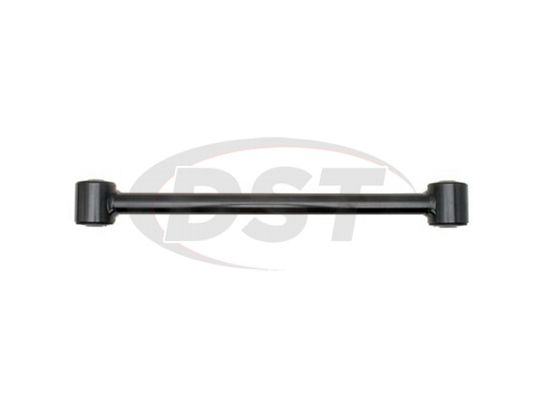 MOOG-RK641777 Rear Lower Control Arm