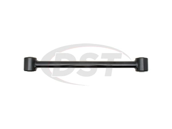 moog-rk641777 Rear Lower Control Arm