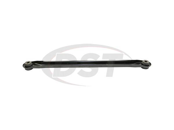 MOOG-RK641784 Rear Lower Control Arm - Forward Position