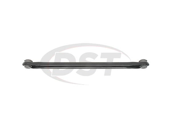moog-rk641784 Rear Lower Control Arm - Forward Position