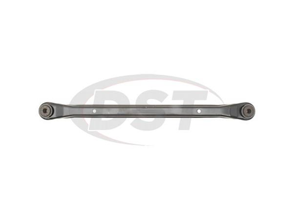 MOOG-RK641785 Rear Lower Control Arm - Rearward Position
