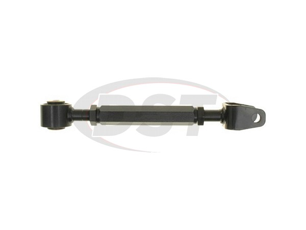 MOOG-RK641793 Rear Upper Control Arm