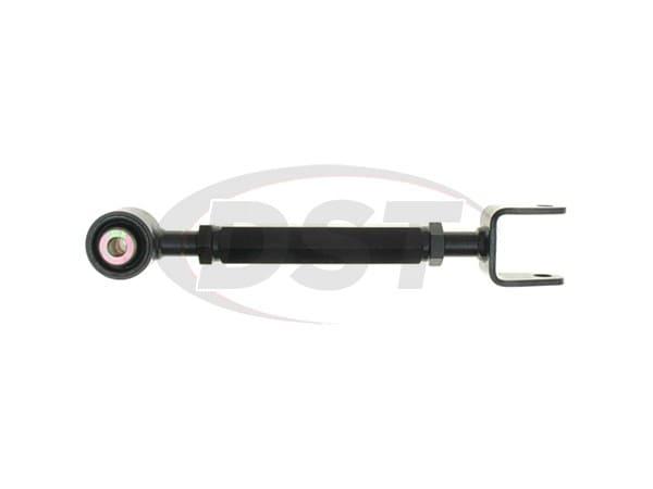 moog-rk641793 Rear Upper Control Arm