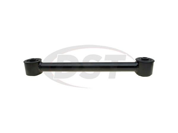 moog-rk641794 Rear Lower Control Arm